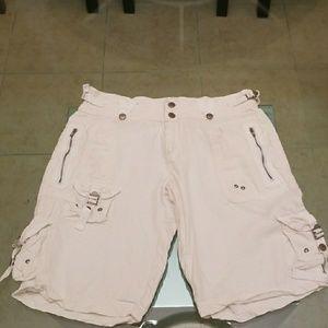 DA-NANG Shorts
